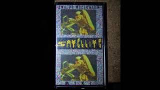 Satellite Jaiss xx-xx-1998 Miki