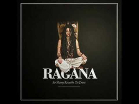 Ragana - Listen To Your Heart (radio version)