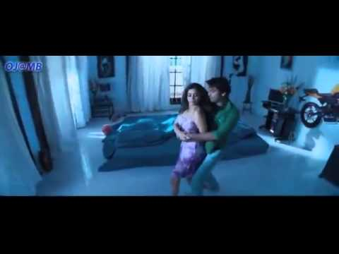 Xxx Mp4 Nisha Agarwal Hot Song 01 3gp Sex