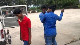 Pani wala dance (6)