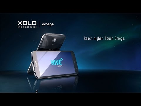 Best 10 XOLO Mobile Phone Price in India (2017)
