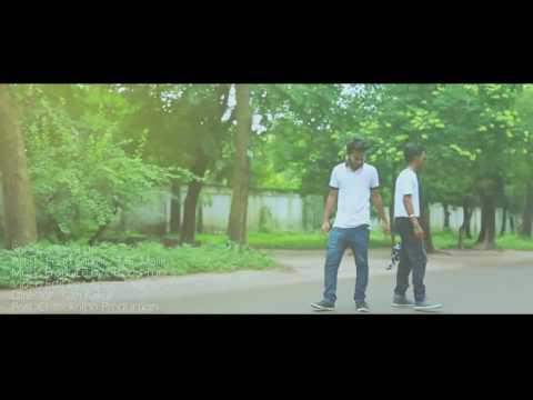 Xxx Mp4 Jaliay De 18 Bangla Rap Song With DDC Raper 3gp Sex