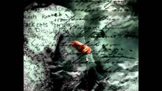 My funny Valentine - Fabrizio Bosso (Recitato di Filippo Timi)