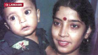 Did You Know Leader Prabhakaran's Daughter Dwaraka Where She Was Born ?