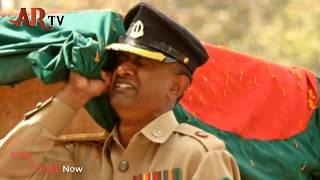 পিলখানায় ৫৭ সেনা কর্মকর্তা হত্যায় কারা লাভবান?? দেখুন বিস্তারিত | Bangla Latest News