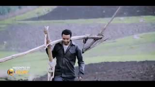 Andualam Gosaa (GADAATUU KEETI) Best Official Oromo music 2018