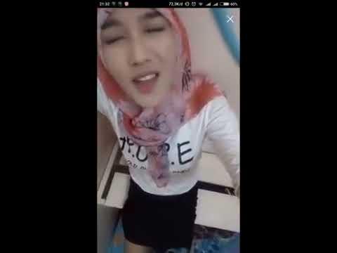 Xxx Mp4 Cewek Indo Hot Adelia Zahra 3gp Sex