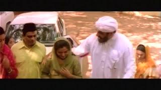 pranayanilavu malayalam full movie | dileep super hit comedy movie |  Dileep | Mohini