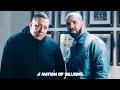 Download Lagu Drake Talks 'More Life,' Kanye's Rant, Quentin Miller, Meek Mill & More with DJ Semtex