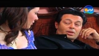 Episode27 - El 3ar Series / الحلقة سبعة وعشرون - مسلسل العار