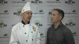 Canadian Beef Centre of Excellence demonstrates value in under-utilized cuts