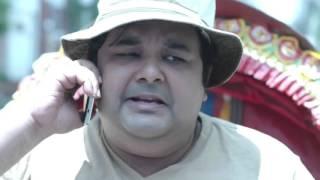 Bhalobasar Fanush  TeleFilm 720p HD Rip x264 670MB MKV  Doridro Com