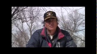 WE ARE STILL HERE In depth preview Lakota docuementary