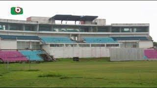 Gopalganj Stadium | Towhid | 21Jul17