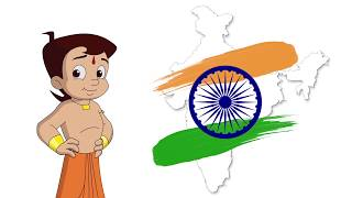 Jab Zero diya mere Bharat ne | Happy Independence Day!
