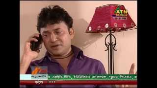 Bangla Package Natok DB part 271