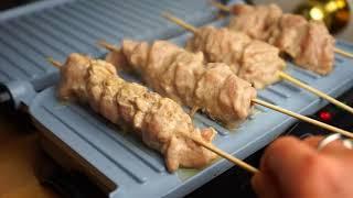 FOOD PORN: Amazing Indian Food