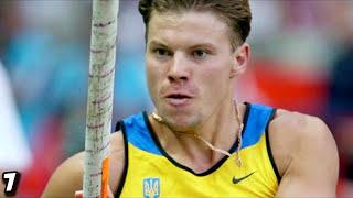 Las 7 peores tragedias en juegos olímpicos | OzielCarmo