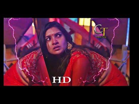 Xxx Mp4 Hot Edits Of Vani Bhojan Serial Actress 3gp Sex