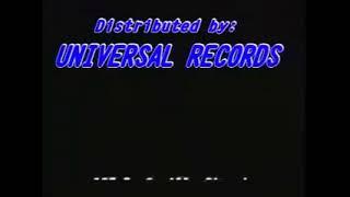 Dynasty Records Videoke Logo