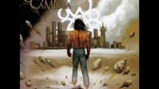 Welcome Home - Coheed And Cambria (ALBUM Version)