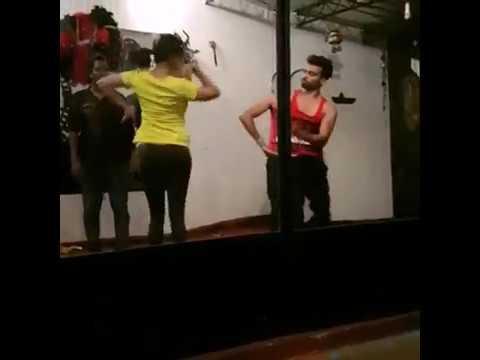 Xxx Mp4 Srilanka Actresses Nadisha Hemamali Hot Dance 3gp Sex