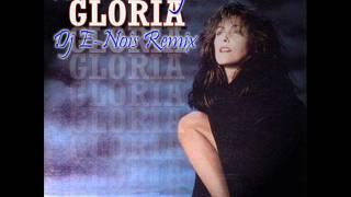 Dj Enois - Gloria Remix.wmv