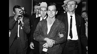 On Trial Lee Harvey Oswald 2 of 4