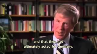 WW2: Operation Walküre (Operation Valkyrie)