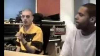 Reim Geschäftlich Megaloh KD-Supier Listening Session Part 1