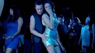scarlett johansson lapdance scene from Don Jon | HOT scene from hollywood movies
