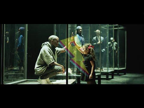 Xxx Mp4 Stephen Crossfire Pt II Ft Talib Kweli KillaGraham Official Music Video 3gp Sex