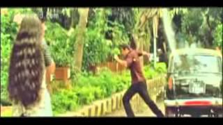 Dard Dilo Ke, Tum Hi Ho, Yaariya   Best Love Romantic Heart Video Song
