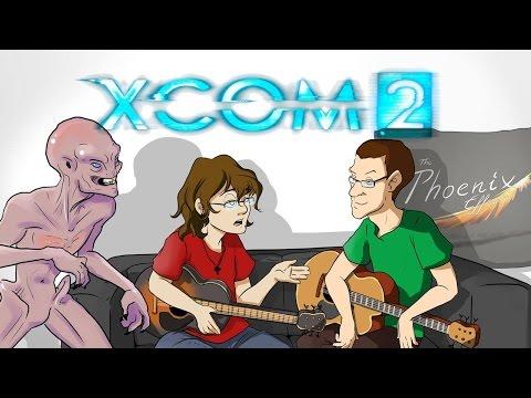 Xxx Mp4 2 Guitars Play X COM 2 Medley 3gp Sex