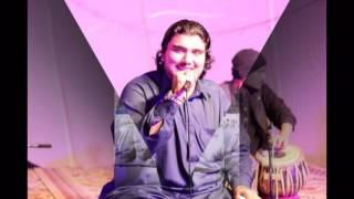 Phik Ko Bosan (Sheraz Badshah)