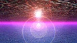 Sensory Elements Vol 1 - Summer Groove, Azuli Records 1992