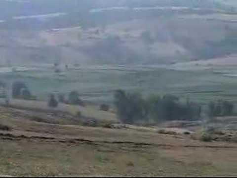 üçyol köyü video