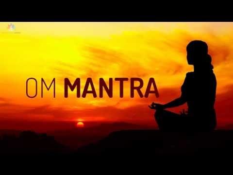 Xxx Mp4 OM MANTRA MEDITATION 11 Minutes 3gp Sex
