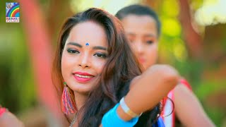 कभर रजऊ Cover Rajau , Singer-Raju sawariya, bhojpuri hot music