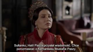 Wspaniałe Stulecie Sułtanka Kosem Sezon 2 Odcinek 26(56) HD Napisy PL