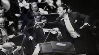 """Beethoven - Otmar Suitner (1982)  Symphony No. 9 In D Minor, Op. 125 """"Choral"""""""