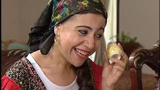 Haramt yababa part 2 - Eps 13   مسلسل حرمت يا بابا ج2 - الحلقة 13