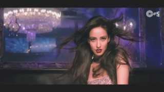 Hot and Sexy Neha Sharma