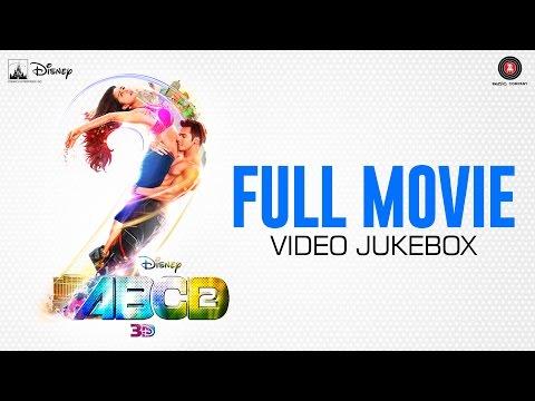 Xxx Mp4 ABCD 2 Full Movie Video Jukebox All Songs All Videos Sun Sathiyaa Tattoo Etc 3gp Sex