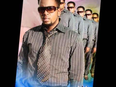 Xxx Mp4 Neyma Niache Nilie Dedication To Steven Kanumba 3gp Sex