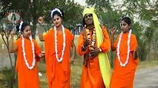images Bengali Purulia Song 2015 Aapon Bhole Purulia Video Song Album PRONAME KORI TOR TIPKA DANRI KE