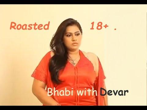 Xxx Mp4 Hot Savita Bhabi In India With Devar Roasted Volume 1 3gp Sex