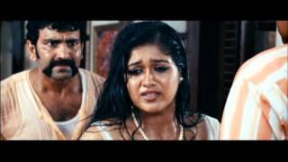 Yakshiyum Njanum Malayalam Movie | Malayalam Movie | Jubil Raj | Kills | Meghana Raj