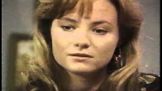 Dangerous Women (Episode 22)