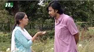 Bangla Natok - Rumali l Prova, Suborna Mustafa, Milon, Nisho l Episode 03 l Drama & Telefilm